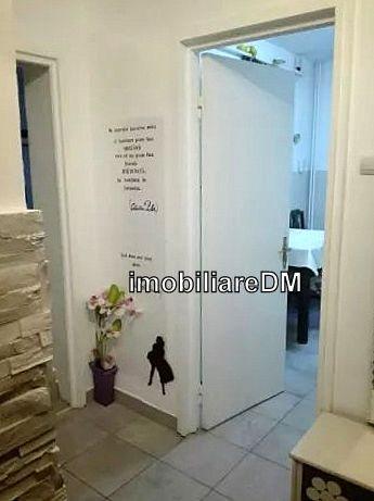 inchiriere-apartament-IASI-imobiliareDM2TATXNGFDHG524124863