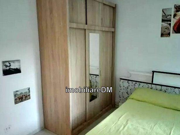inchiriere-apartament-IASI-imobiliareDM6TATXNGFDHG524124863