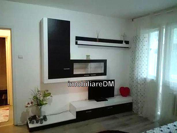 inchiriere-apartament-IASI-imobiliareDM7TATXNGFDHG524124863