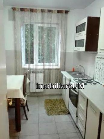 inchiriere-apartament-IASI-imobiliareDM8TATXNGFDHG524124863
