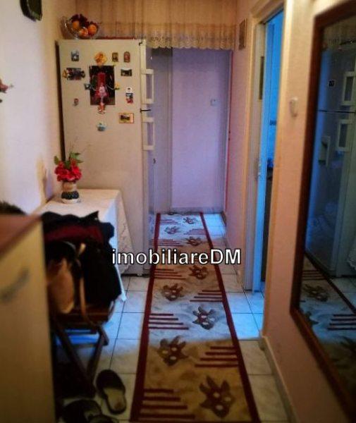 inchiriere-apartament-IASI-imobiliareDM-2SIRVHJMUVKY363241258