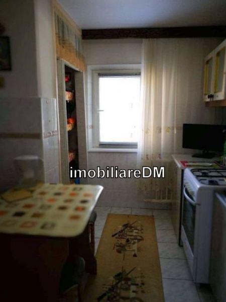 inchiriere-apartament-IASI-imobiliareDM-3SIRVHJMUVKY363241258