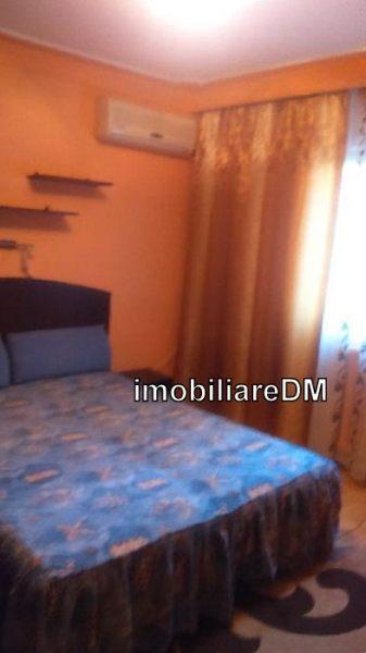 inchiriere-apartament-IASI-imobiliareDM-4SIRVHJMUVKY363241258