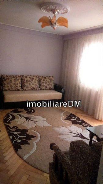 inchiriere-apartament-IASI-imobiliareDM-5SIRVHJMUVKY363241258