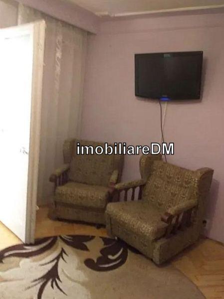 inchiriere-apartament-IASI-imobiliareDM3SIRGHNCVBCVN52426399A20