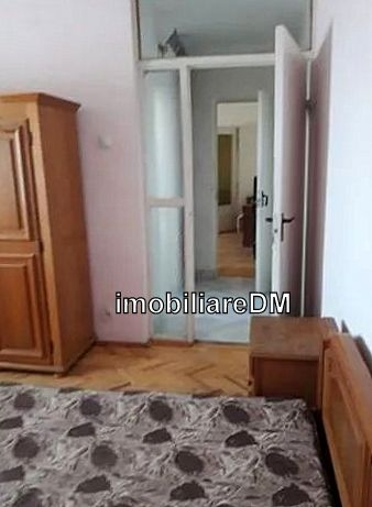inchiriere-apartament-IASI-imobiliareDM-2OANDGHMFGYHGTYT522414A8