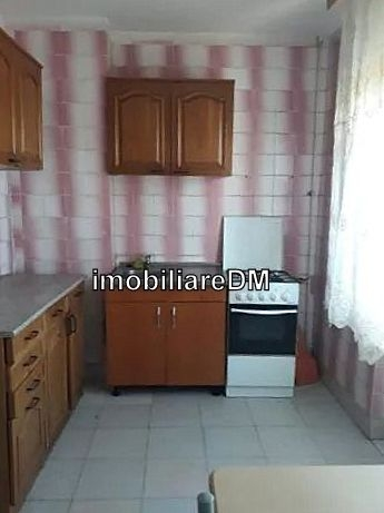 inchiriere-apartament-IASI-imobiliareDM-3OANDGHMFGYHGTYT522414A8