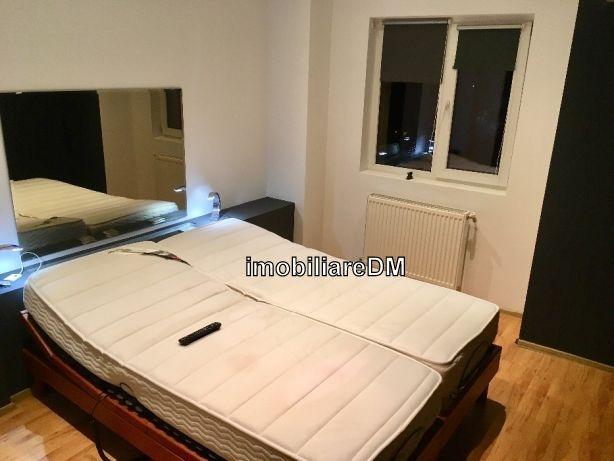 inchiriere-apartament-IASI-imobiliareDM-1MDVVBDFGSDFGA82633.936A8