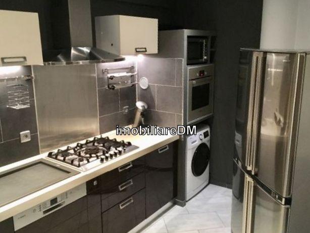 inchiriere-apartament-IASI-imobiliareDM-3MDVVBDFGSDFGA82633.936A8