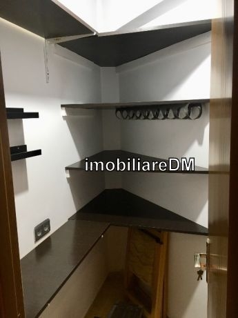 inchiriere-apartament-IASI-imobiliareDM-4MDVVBDFGSDFGA82633.936A8