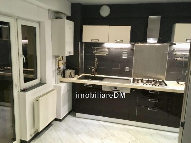 inchiriere-apartament-IASI-imobiliareDM-5MDVVBDFGSDFGA82633.936A8