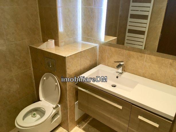 inchiriere-apartament-IASI-imobiliareDM-6MDVVBDFGSDFGA82633.936A8