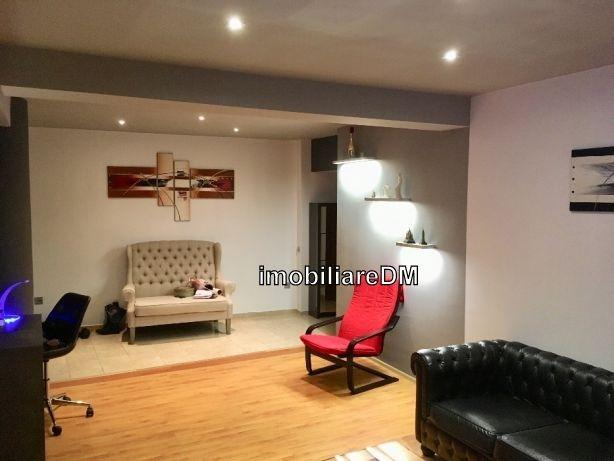 inchiriere-apartament-IASI-imobiliareDM-7MDVVBDFGSDFGA82633.936A8