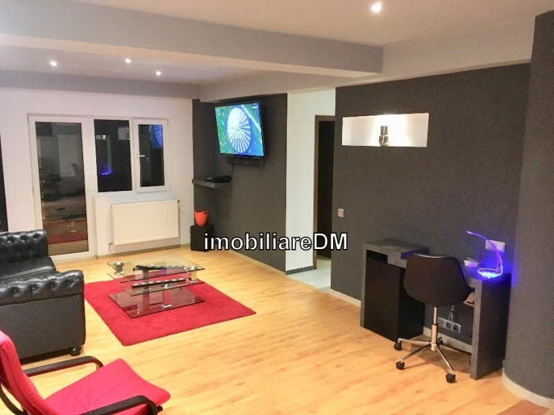 inchiriere-apartament-IASI-imobiliareDM-8MDVVBDFGSDFGA82633.936A8