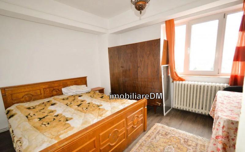 inchiriere-apartament-IASI-imobiliareDM1INDSDHBFGVBCV5632578A20