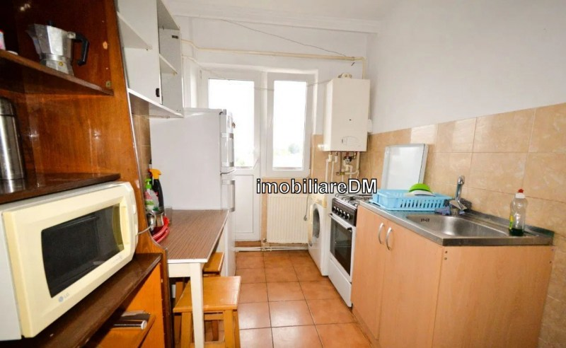 inchiriere-apartament-IASI-imobiliareDM2INDSDHBFGVBCV5632578A20