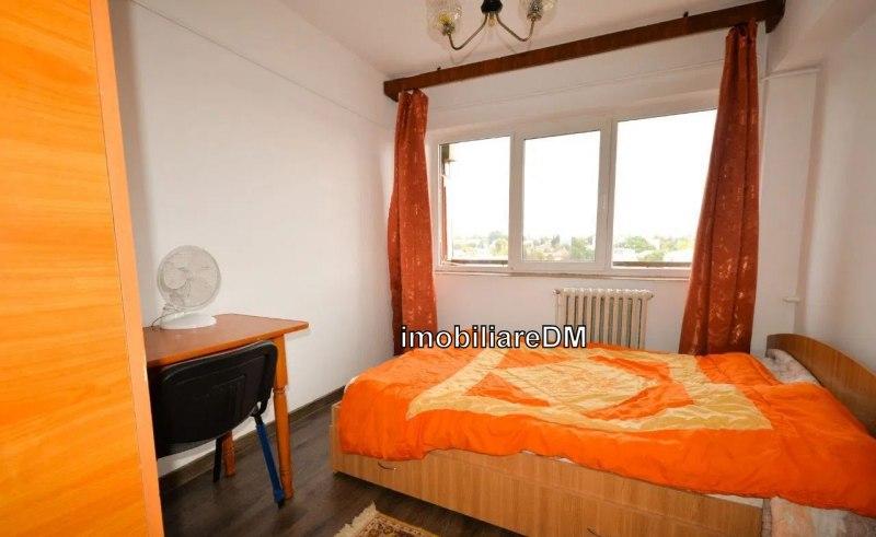 inchiriere-apartament-IASI-imobiliareDM5INDSDHBFGVBCV5632578A20