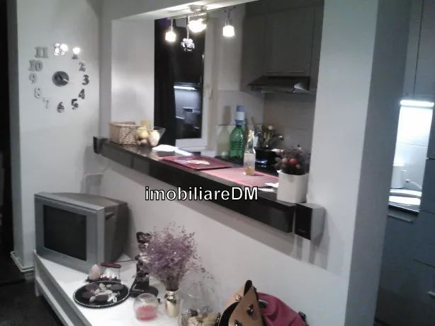 inchiriere-apartament-IASI-imobiliareDM3PDRDXHMBN56326542A20