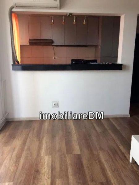inchiriere-apartament-IASI-imobiliareDM4PDRDXHMBN56326542A20