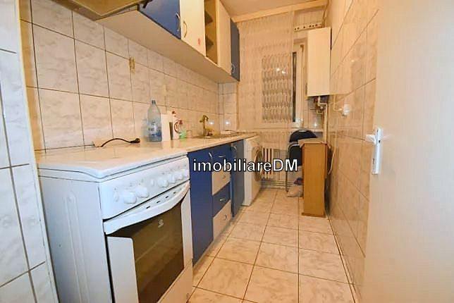 inchiriere-apartament-IASI-imobiliareDM1MCBSXBCVGFHDFHFG63254978854