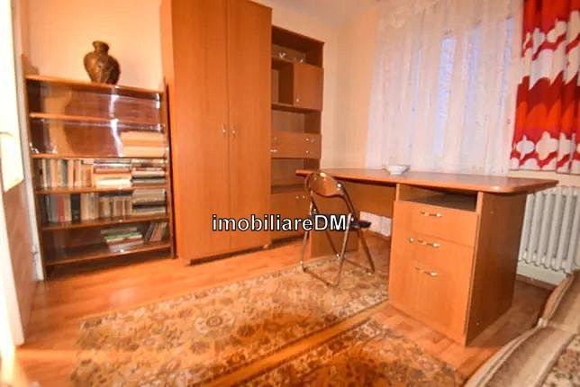 inchiriere-apartament-IASI-imobiliareDM5MCBSXBCVGFHDFHFG63254978854