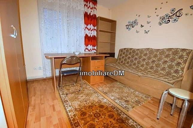 inchiriere-apartament-IASI-imobiliareDM6MCBSXBCVGFHDFHFG63254978854