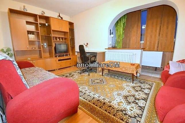 inchiriere-apartament-IASI-imobiliareDM7MCBSXBCVGFHDFHFG63254978854