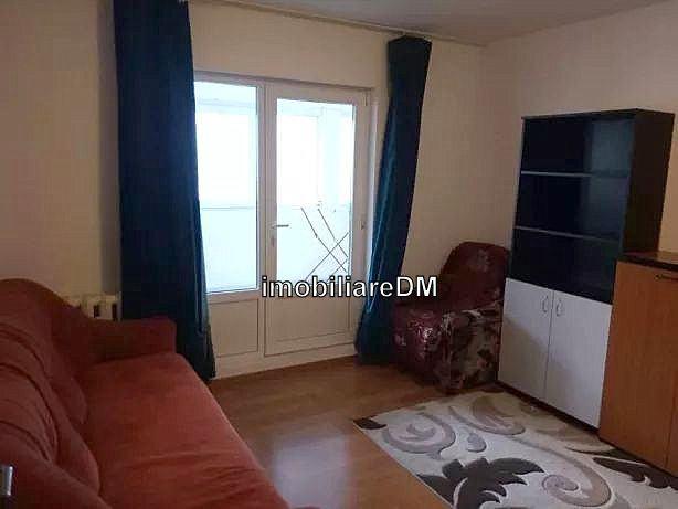 inchiriere-apartament-IASI-imobiliareDM1DACDHJGFJGFYT63325421