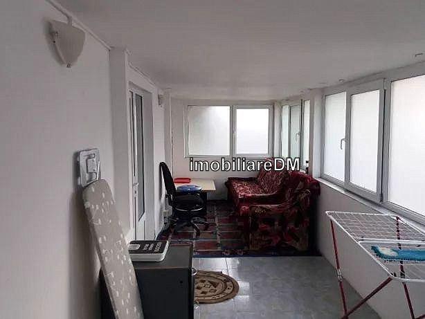 inchiriere-apartament-IASI-imobiliareDM3DACDHJGFJGFYT63325421