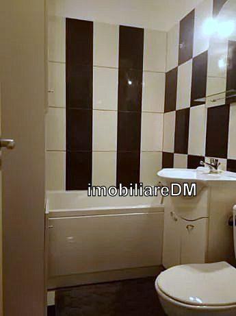 inchiriere-apartament-IASI-imobiliareDM4DACDHJGFJGFYT63325421