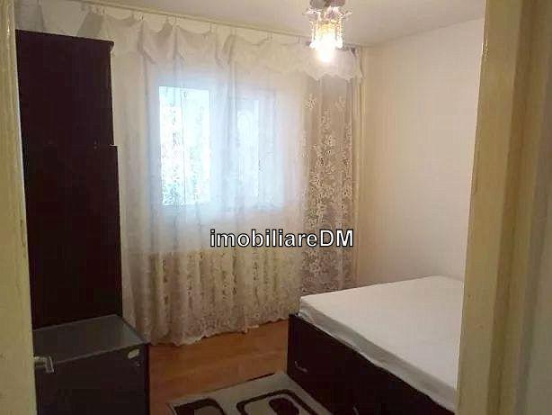inchiriere-apartament-IASI-imobiliareDM5DACDHJGFJGFYT63325421