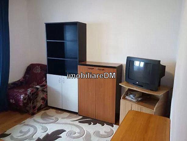 inchiriere-apartament-IASI-imobiliareDM6DACDHJGFJGFYT63325421