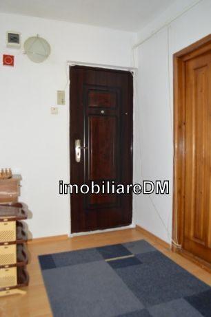 inchiriere-apartament-IASI-imobiliareDM2PACDTYFGHDFG542115664A18