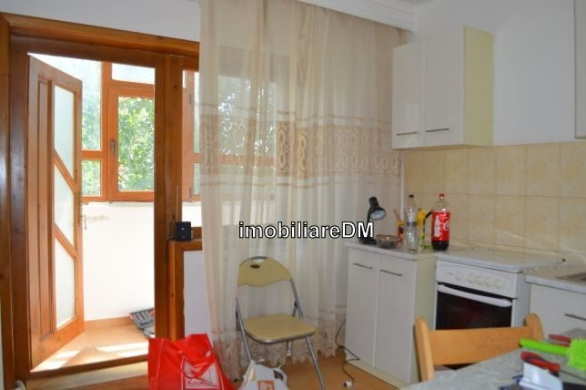 inchiriere-apartament-IASI-imobiliareDM5PACDTYFGHDFG542115664A18
