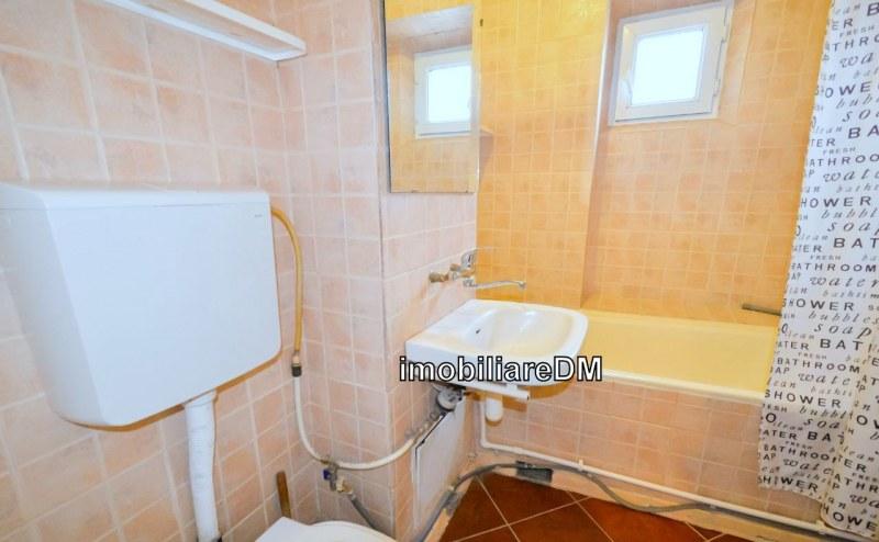 inchiriere-apartament-IASI-imobiliareDM1GARFDVXCVBXCV523164955A20