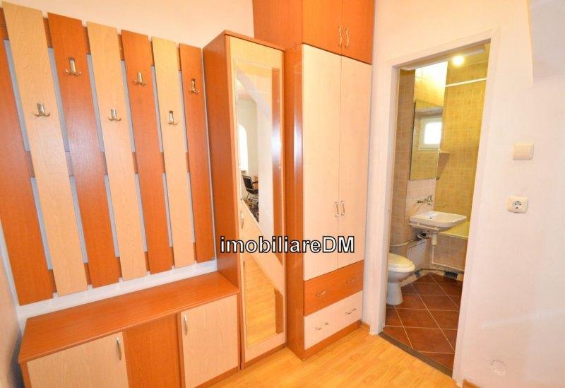 inchiriere-apartament-IASI-imobiliareDM3GARFDVXCVBXCV523164955A20