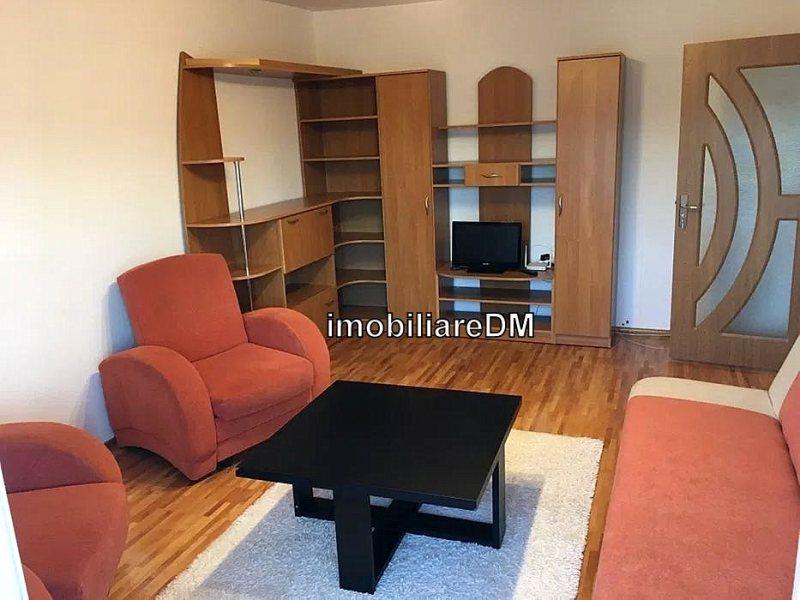 inchiriere-apartament-IASI-imobiliareDM1GARVBYGH56325468