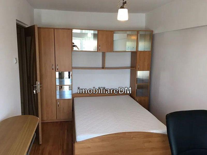inchiriere-apartament-IASI-imobiliareDM2GARVBYGH56325468