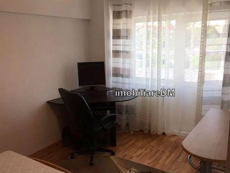 inchiriere-apartament-IASI-imobiliareDM3GARVBYGH56325468