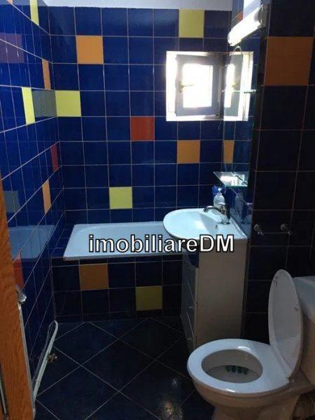 inchiriere-apartament-IASI-imobiliareDM4GARVBYGH56325468