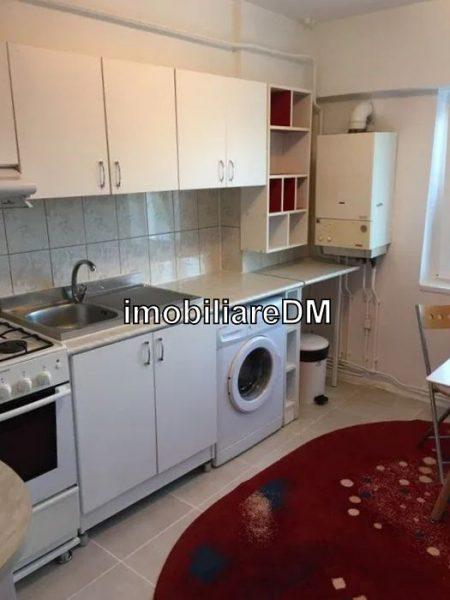 inchiriere-apartament-IASI-imobiliareDM5GARVBYGH56325468