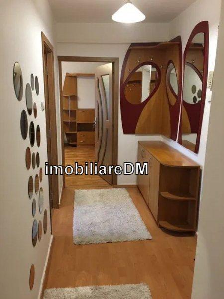 inchiriere-apartament-IASI-imobiliareDM6GARVBYGH56325468