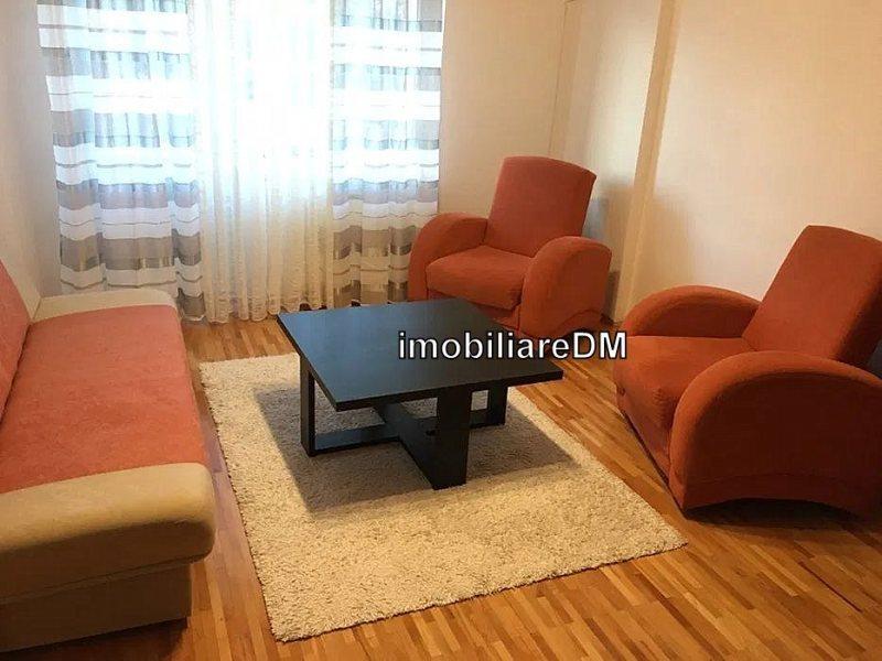 inchiriere-apartament-IASI-imobiliareDM7GARVBYGH56325468