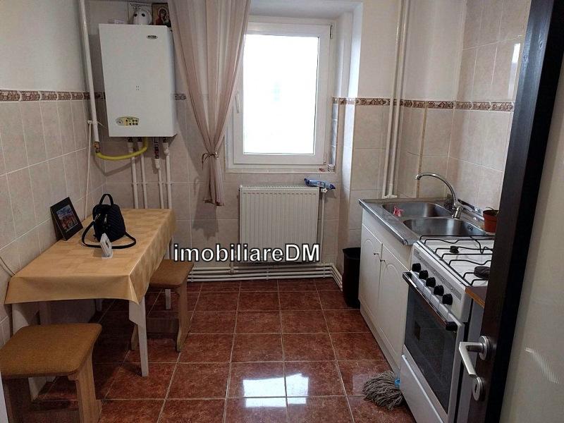 INCHIRIERE-apartament-IASI-imobiliareDM1NICPADDFLPP412441A21