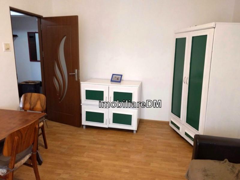 INCHIRIERE-apartament-IASI-imobiliareDM4NICPADDFLPP412441A21