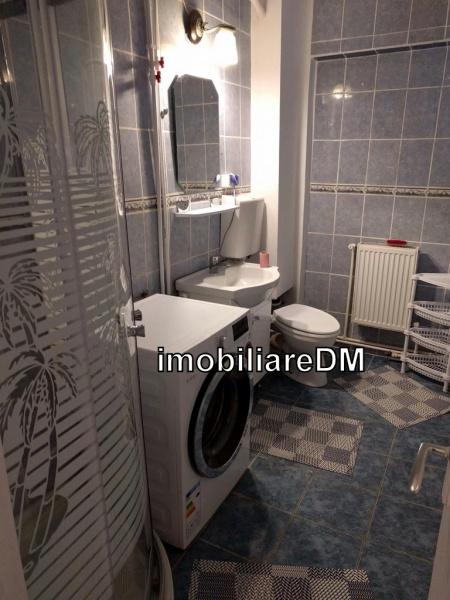 INCHIRIERE-apartament-IASI-imobiliareDM5NICPADDFLPP412441A21