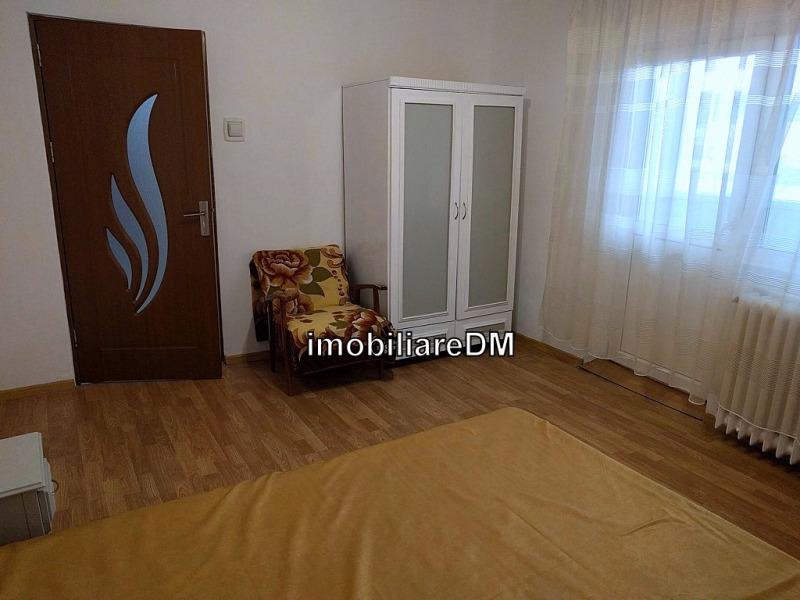 INCHIRIERE-apartament-IASI-imobiliareDM7NICPADDFLPP412441A21