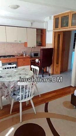 inchiriere-apartament-IASI-imobiliareDM-1GARFKHKHJIYU633254487A9