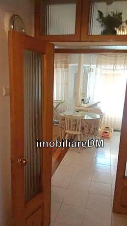 inchiriere-apartament-IASI-imobiliareDM-3GARFKHKHJIYU633254487A9