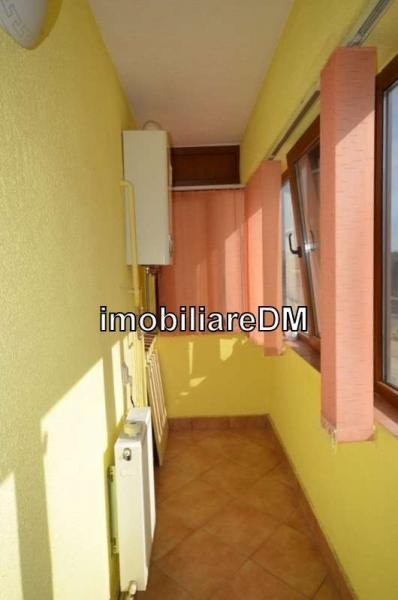 inchiriere-apartament-IASI-imobiliareDM-1HCESFBFGBFGB5FVB2C41244A9